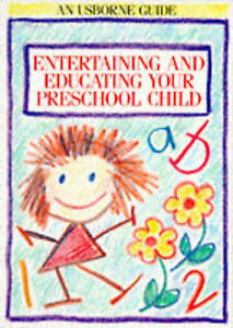 Entertaining-and-Educating-Your-Preschool-Child-by-Robyn-Gee-Susan-Meredith