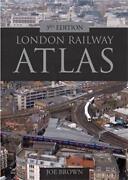 Railway Atlas