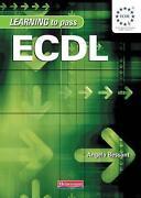 Ecdl Book