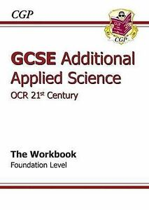 gcse applied science coursework Download and read applied science gcse double award revision and coursework book applied science gcse double award revision and coursework book.