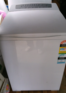Washing machine 8kg Springvale Greater Dandenong Preview