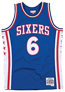 best service 001a0 1a9bc 76ers Jersey | Kijiji in Ontario. - Buy, Sell & Save with ...