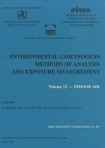 ebay environmental analysis Find great deals on ebay for environmental science and environmental science miller shop with confidence.