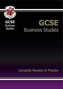 GCSE-Business-Studies-Complete-Revision-Practice-by-CGP-Books-Paperback