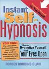 Hypnotism Book