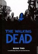 The Walking Dead Book