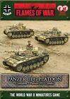 Flames of War Miniatures