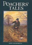 Poachers Tales