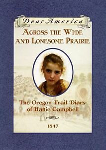 Across-Wide-the-Lonesome-Prairie-Dear-America-West-on-the-Oregon-Trail