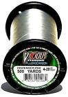 Fluorocarbon Fishing Line 12lb