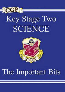 KS2-Science-Important-Bits-The-Important-Bits-Pt-1-Study-Books-CGP-Books-V