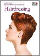 NVQ Level 2 Hairdressing