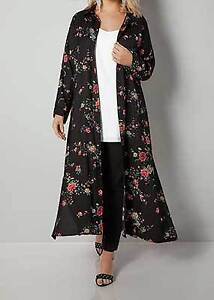 plus size clothes in Canada
