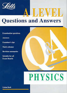questions and answers physics Physics questions and answers - free download as word doc (doc), pdf file (pdf), text file (txt) or read online for free physics questions and answers of fsc physics first part pakistan punjab.