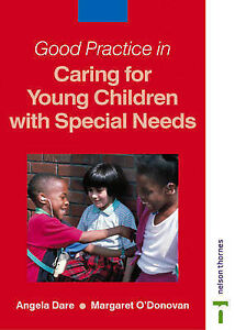 Good-Practice-in-Caring-for-Young-Children-with-Special-Needs-by-Angela-Dare