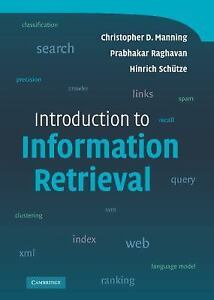 An-Introduction-to-Information-Retrieval-by-Hinrich-Schutze-Christopher-D