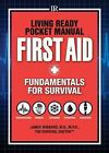 First Aid Paperback Medical Books