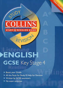 GCSE English by Peter Thomas, Andrew Bennett (Paperback, 1998)