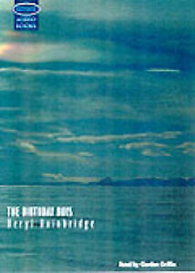 NEW The Birthday Boys (Soundings S) by Beryl Bainbridge