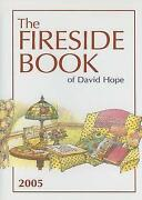 The Fireside Book
