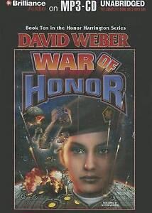 War-of-Honor-by-David-Weber-CD-Audio-2013