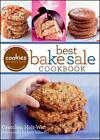 Used Cookbooks Sale