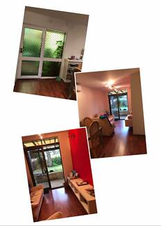 Break lease - opposite Garden City - cash gift $1600-actual$330pw