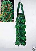 Hanging Flower Bags