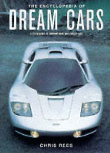 The-Encyclopedia-of-Dream-Cars-A-Celebration-of-the-Motor-Car-from-1975-to-the