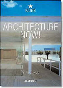 034-AS-NEW-034-Architecture-Now-100-Contemporary-Architects-Icons-Series-Philip-J