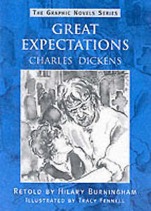 Great-Expectations-by-Charles-Dickens-Paperback-2002