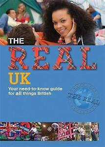 UK by Paul Mason Paperback 2015 - <span itemprop=availableAtOrFrom>Bourne, United Kingdom</span> - Items must be returned in new condition, still sealed where applicable. Full policy detailed on www.examots.co.uk Most purchases from business sellers are protected by the Consumer Contrac - Bourne, United Kingdom