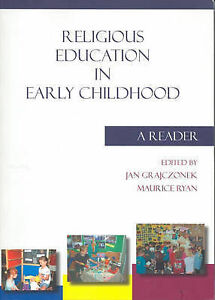 Religious-Education-in-Early-Childhood-A-Reader-by-Lumino-Press-Paperback-20