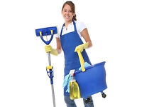 PROFESSIONAL DOMESTIC,END OF TENANCY,OFFICE,BUILDERS,CARPET & GENERAL CLEANING SERVICE-HOUSE KEEPING