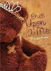 Once Upon A Me by Princess Emma