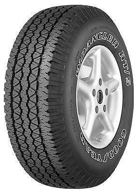 255 70 16 Tires Ebay