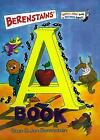 Berenstains A Book
