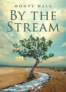 By-the-Stream-by-Hale-Monty-Paperback