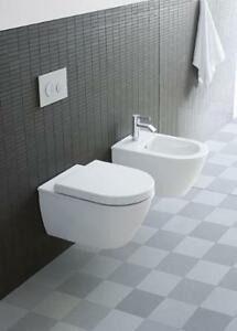 DURAVIT-GROHE-ROYAL-DELTA - AND MORE IN  CASA RENO DIRECT- ONE STOP SHOP CENTRE IN VAUGHAN
