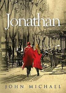 Jonathan by Michael, John -Paperback