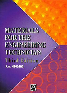 Materials-for-the-Engineering-Technician-Third-Edition-ExLibrary