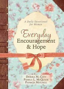 Everyday-Encouragement-and-Hope-A-Daily-Devotional-for-Women-by-Pamela-L