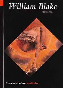 William Blake World of ArtExLibrary - Dunfermline, United Kingdom - William Blake World of ArtExLibrary - Dunfermline, United Kingdom