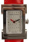 Carrera y Carrera Casual Wristwatches