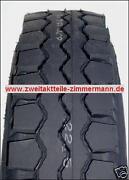 Multicar Reifen