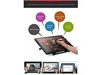 Perfect state Ugee graphic Tablet