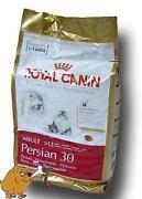 Royal Canin Persian 30 10 KG