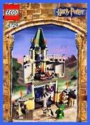 Lego 4729