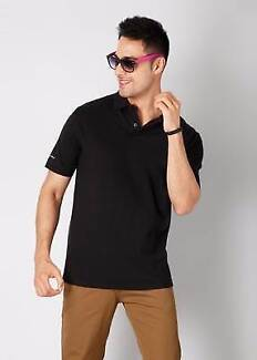 Brand New Polo T shirts
