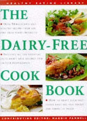 Dairy cookbook books comics magazines ebay forumfinder Image collections